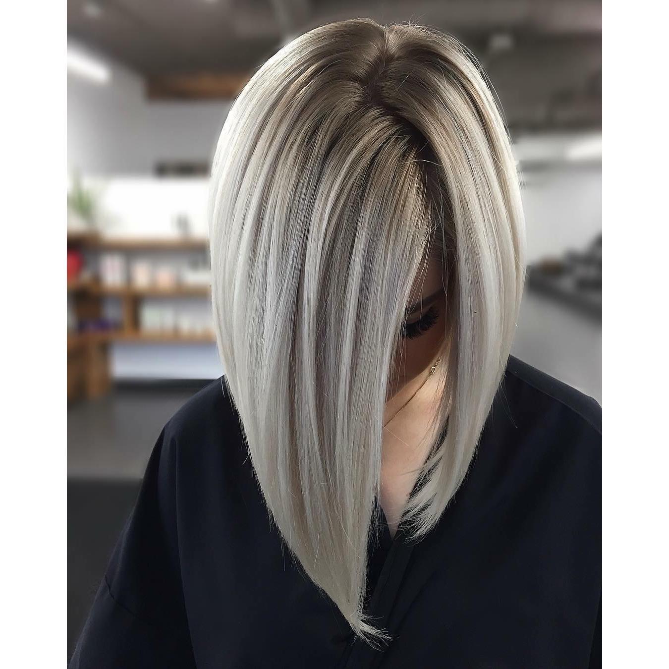 Colore capelli grigio scuro in occasione sugli ecommerce ...